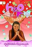 H2O - Plötzlich Meerjungfrau, Bd. 8: Gefährliche Experimente