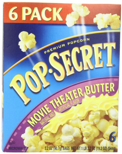 microwave-popcorn-movie-theater-butter-35-oz-bags-6-bags-box