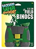 Backyard Safari 0T2408404TL - Fernglas