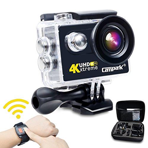 sports-cameracampark-act73r-4k-camera-170-wide-angle-16mp-wifi-underwater-camera-camcorder-remote-co