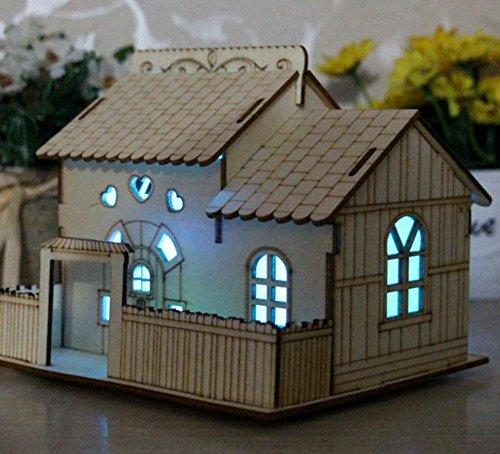 fwef-regalos-de-cumpleanos-creativos-casa-de-madera-pequena-lamparas-de-mesa-piggy-banks-ninos-piggy