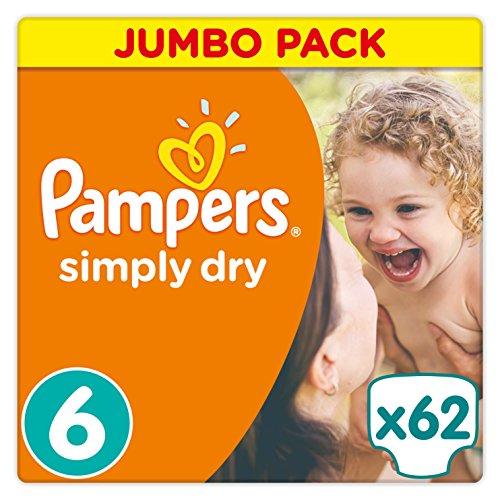 pampers-simply-dry-windeln-grosse-6-extragross-15-kg-jumbo-pack-62-stuck