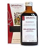 Drapal Bio-Artischocke, 200 ml Saft