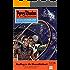 """Perry Rhodan 32: Ausflug in die Unendlichkeit (Heftroman): Perry Rhodan-Zyklus """"Die Dritte Macht"""" (Perry Rhodan-Erstauflage)"""