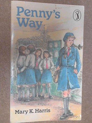 Penny's way