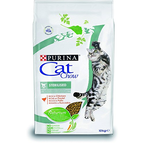 purina-sterilisierte-katze-trockenfutter-cat-chow-fmedia