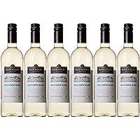 Rawnsley Estate Sauvignon Blanc, 75 cl (Case of 6)