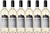 Product Image of Rawnsley Estate Sauvignon Blanc, 75 cl (Case of 6)