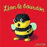 Léon le Bourdon