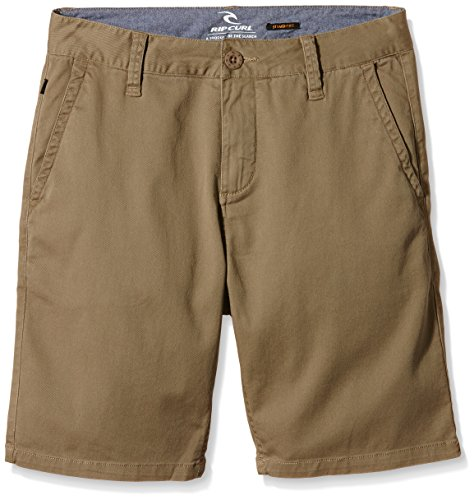 rip-curl-mens-glory-dayz-walkshort-20-inch-shorts-beige-covert-large-manufacturer-size34