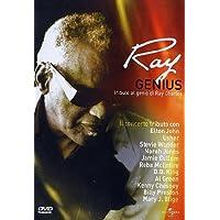 Genius - Tributo al genio di Ray Charles