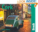 Cork (Bradt Travel Guides (City Guides))