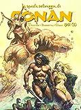 La spada selvaggia di Conan (1981): 2