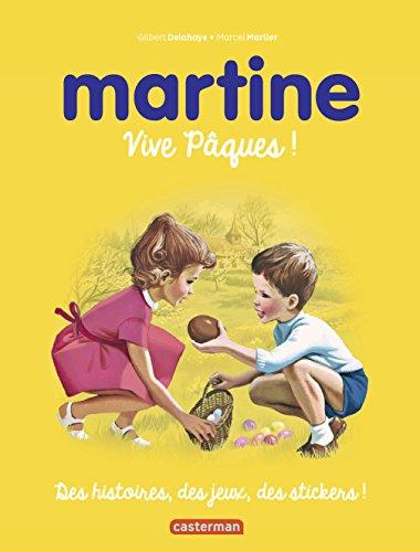 martine-vive-paques-