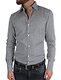 Hugo Boss Chemises / Homme : Vêtements
