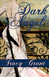 Dark Angel (Lescaut Quartet Book 1)