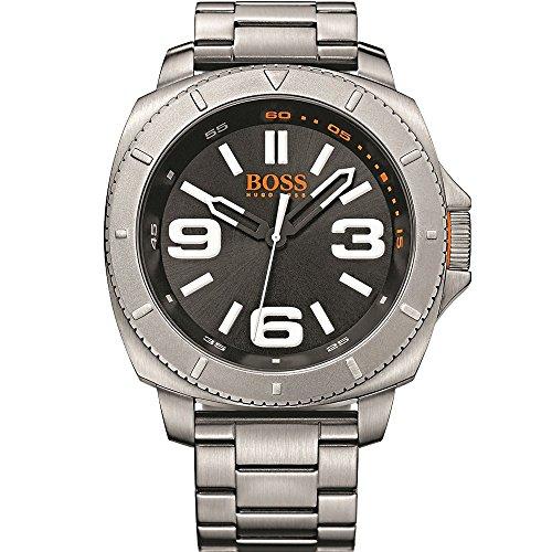 boss-orange-herren-armbanduhr-sao-paulo-analog-quarz-edelstahl-1513161
