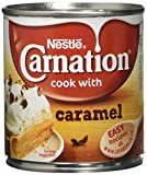 Carnation Caramel Milk 397 g