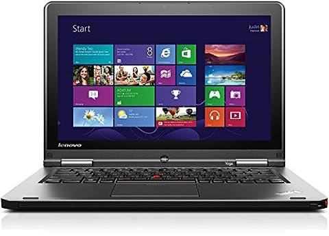 Lenovo ThinkPad Yoga 31,7 cm (12,5 Zoll FHD) Convertible Tablet-PC