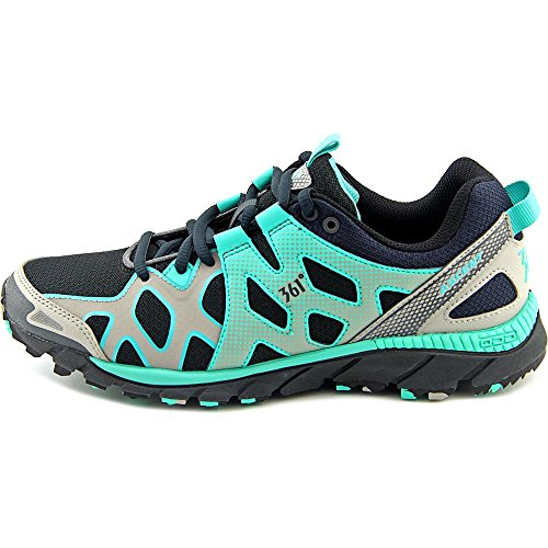 aqua Night Ascent Textile Green paloma 361 Laufschuh aC6Wq