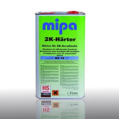 mipa-2-k-hs-hardener-hs10-short-5-ltr