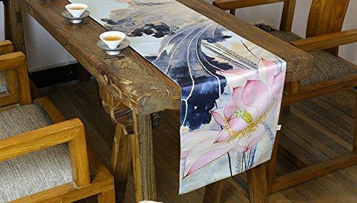 il-nuovo-cinese-moderno-e-minimalista-giardino-impermeabilizzazione-tavolo-guofeng-corridore-30-200c