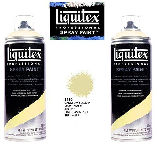 liquitex-professional-color-amarillo-claro-6-color-aerosol-pintura-en-aerosol-puede-400-ml-artista-m