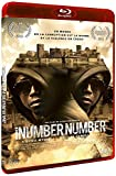 I number number [Blu-ray]