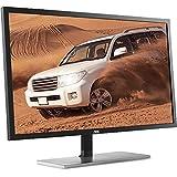 """AOC U2879VF 27"""" 4K Monitor - Ultra High Definition 3840 x 2160 UHD"""