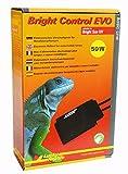 Lucky Reptile BCV-50 Bright Control EVO 50 W