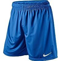 Nike Herren Fußballshorts