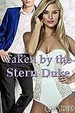 Taken By The Stern Duke (English Edition)