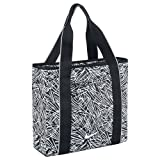Nike Legend Track Tote Bag for Women