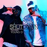 ShutDown [Explicit]