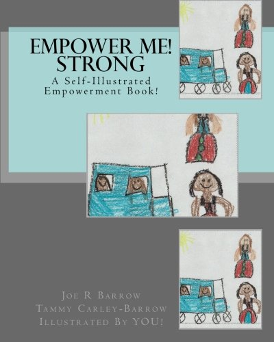 Empower Me! Strong