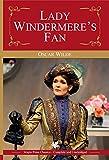 #8: Lady Windermere's Fan