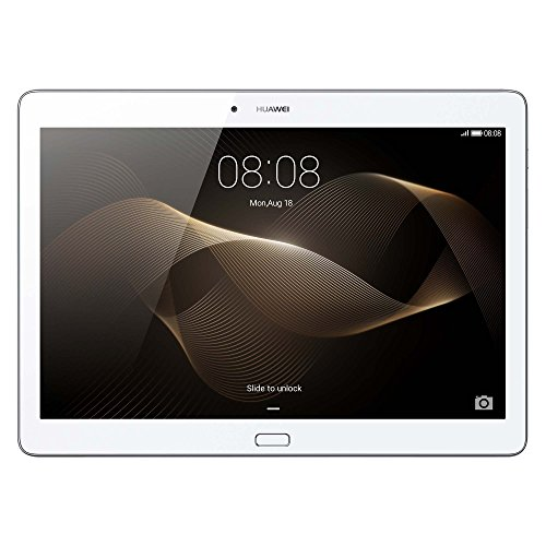 huawei-mediapad-m2-10-premium-tablet-silver-hisilicon-kirin-930-processor-3-gb-ram-64-gb-storage-and