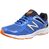 New Balance M460 Running Fitness