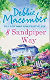 8 Sandpiper Way (A Cedar Cove Novel, Book 8)
