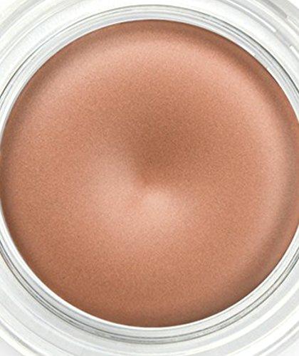 Nabla Cosmetics Crème Shadow Birki 5ml