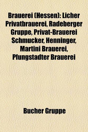 brauerei-hessen-licher-privatbrauerei-radeberger-gruppe-privat-brauerei-schmucker-henninger-martini-
