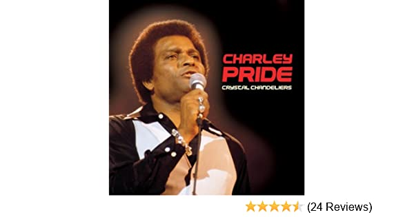 Crystal chandeliers by charlie pride on amazon music amazon aloadofball Image collections
