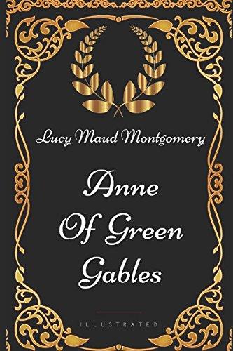 Anne Of Green Gables descarga pdf epub mobi fb2