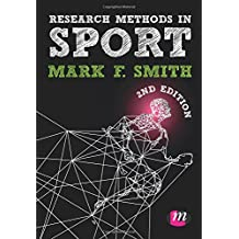 Research Methods in Sport (Active Learning in Sport Series)