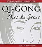 Qi-gong pour les yeux