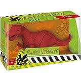 Moses 40192 Dino Gigantische Radierer