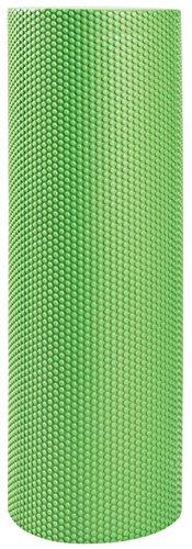 Schildkröt Fitness SPOT-MASSAGE-ROLL, (green), 960034 - 2