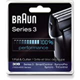 Braun 4700FC Braun Replacement Foil And Cutter Pack 4700FC