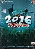 2016 ITS ROCKING