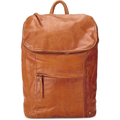 c604d22d3aa6b Cox Handtasche günstig kaufen mit Erfahrungen von Käufern - World of ...